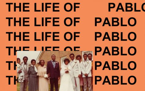 'Life of Pablo' showcases Kanye's strengths