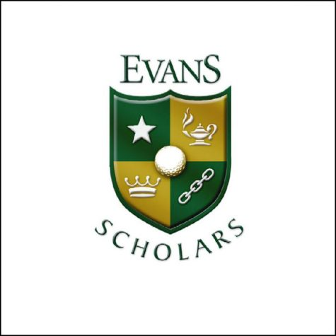 Five caddies receive Evans Scholarship