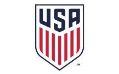 U.S. Soccer team failed to enter World Cup playoffs