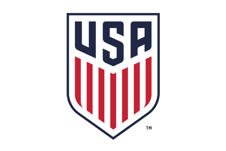 U.S. Soccer team failed to enter World Cup playoffs