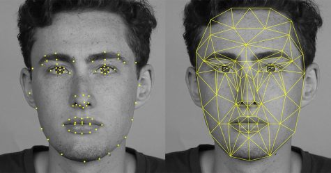 Facial recognition  becomes privacy nightmare