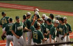 Shamrock baseball off to amazing 11-3 start